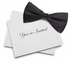Event_invitation