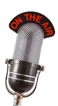 Radio_ad_event_marketing