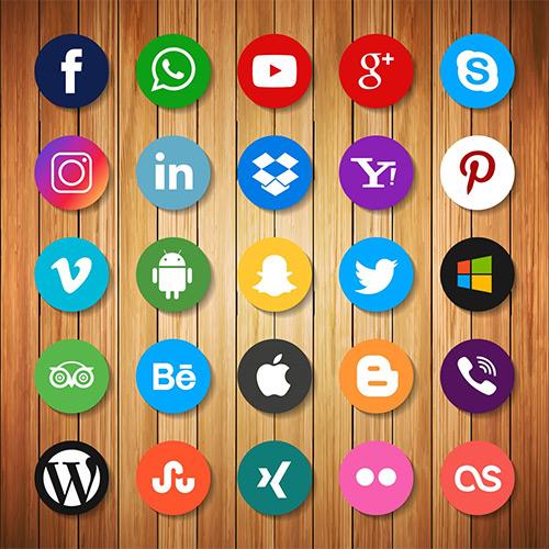 Social_Media_Icons_Freepik