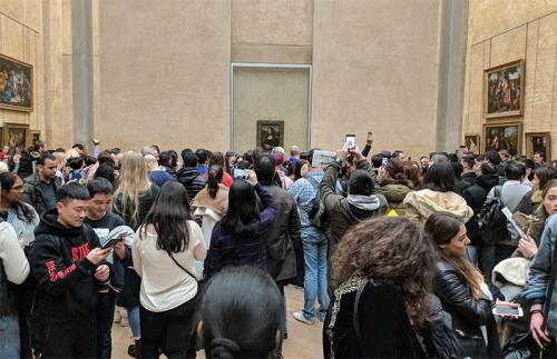 Mona_Louvre_SM