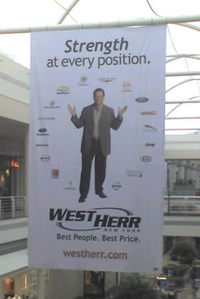 West_herr